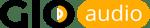 GIO Audio Software de gestion centros auditivos