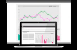 GIO Web Software Opticicians . Programa Optica